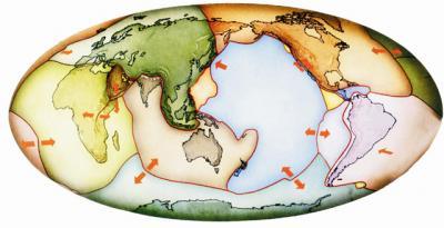 20081107220947-placas-tectonicas.jpg