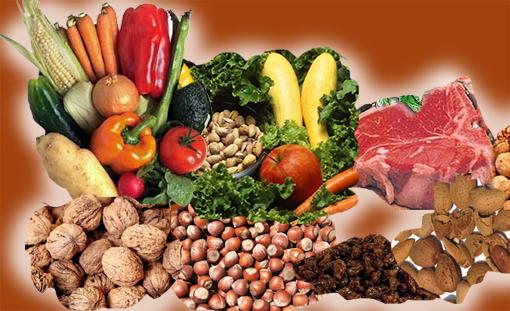 20121217185221-alimentos-cobre-01-72.jpg