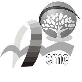 external image img-logo.JPG