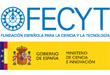 Análisis de la III y IV encuesta nacional de la percepción social de la ciencia (FECYT)