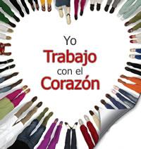 Día Mundial del Corazón 2010