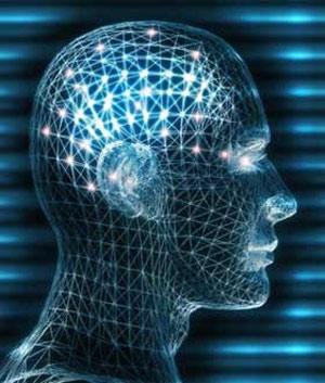 La ciencia se acerca a la lectura del pensamiento
