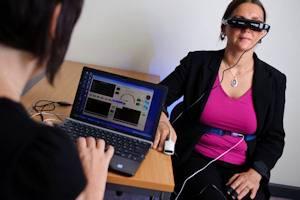 Terapias virtuales para fobias reales