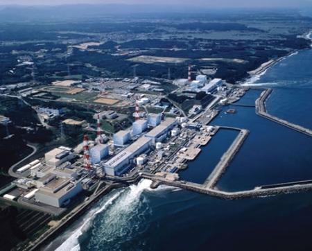 La energía nuclear, a debate en EL PAÍS
