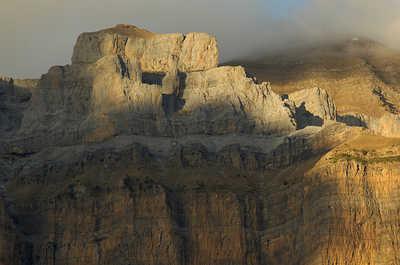 La geología