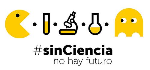Por qué la ciencia es necesaria