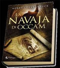 ¿Qué es la Navaja de Ockham?
