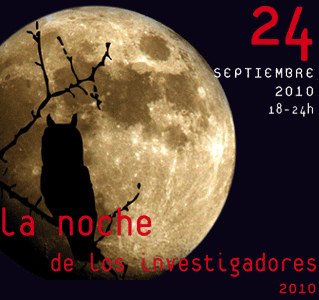 home_banner_noche_investigadores